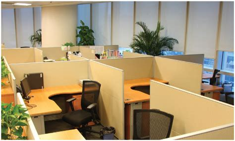 Shared Office Space by Shared Office Space In Ottawa Shared Office Space For Rent