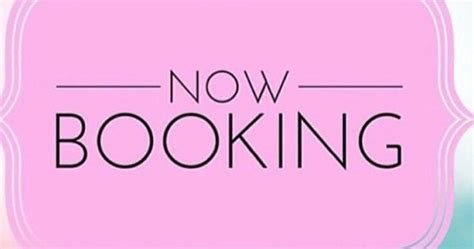 appointments   book  lahair