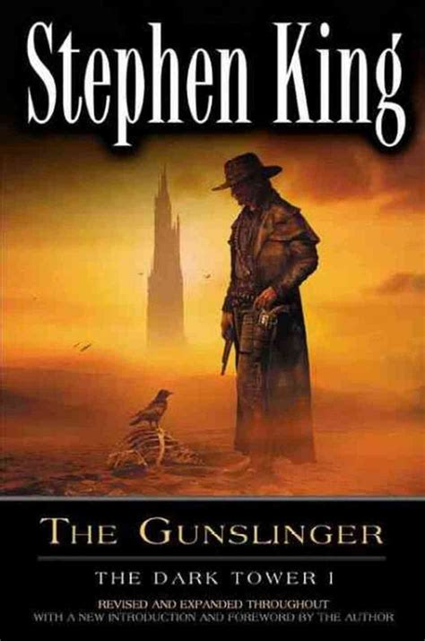 The Tower Vii The Tower By Stephen King Ebooke Book the tower series by stephen king top science fiction t