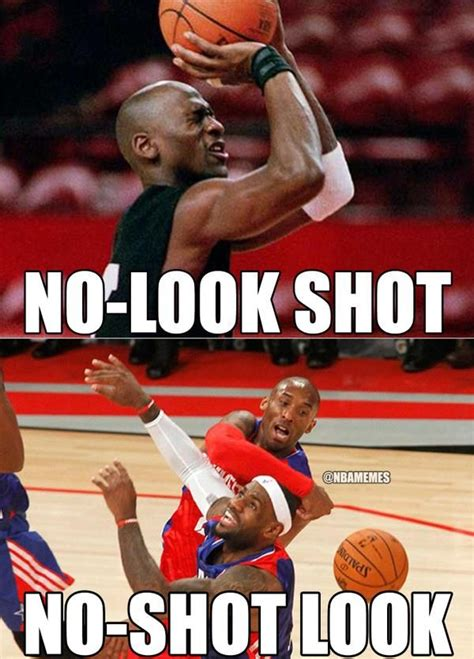 Kobe Lebron Jordan Meme - the 25 best ideas about kobe bryant michael jordan on