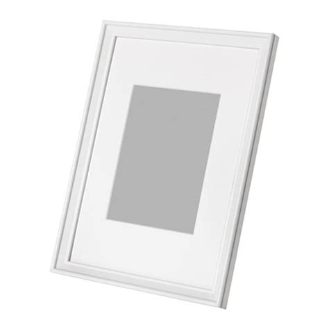 cornice 50x75 knopp 196 ng frame 21x30 cm ikea