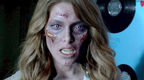 The Exes by Burying The Ex Dramastyle