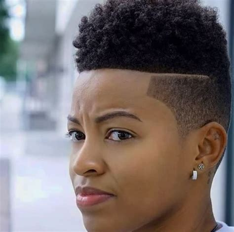 Popular Black Hairstyles 2017 by Most Popular Black Fade Hairstyles Best Hairstyles