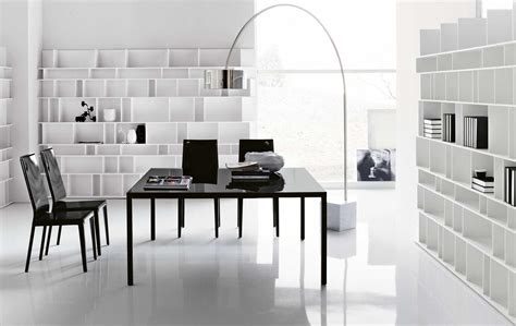 awesome modern bookshelves for your home style motivation 10 unique bookshelves that will blow your mind interior