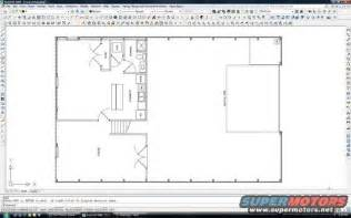 Shop Plans With Apartment Metal Shop With Apartment Plans Quotes
