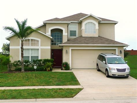florida homes for sale by owner html autos weblog