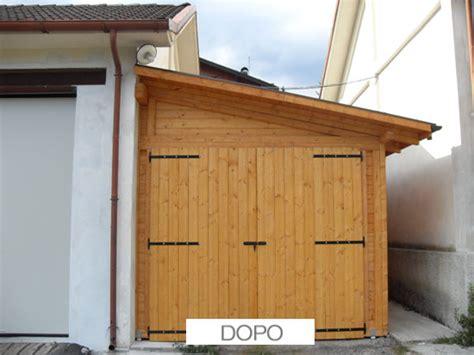 tettoie per legnaia produzione casette in legno produzione legnaie garages e