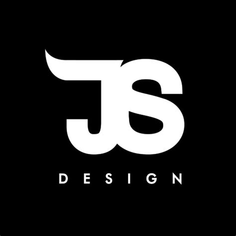 image pattern js graphic design josh street design photography