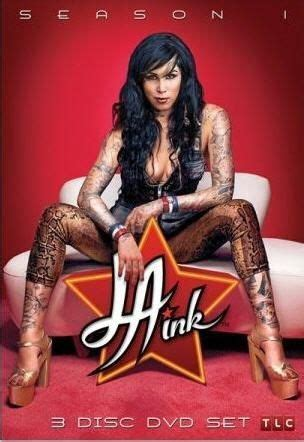 kat von d tattoo removal 535 best images about d on inked