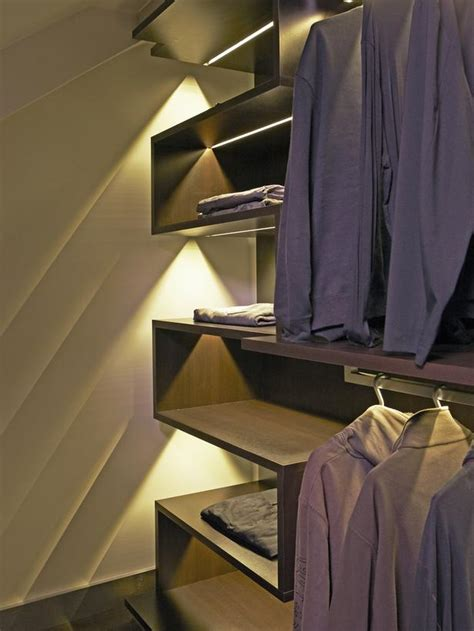Lights For Closets by Closet Light Up Ideas