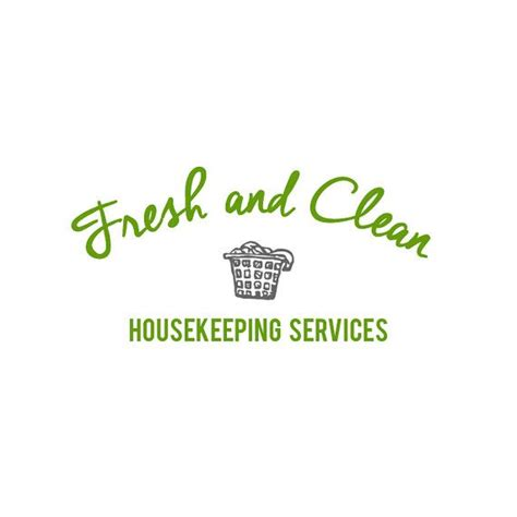16 best business images on clean house