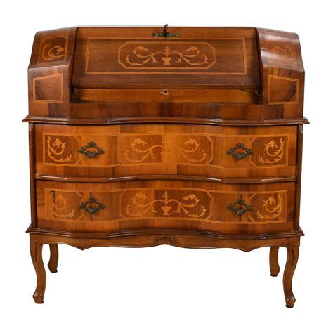 vintage wooden desk buy antique desk antique furniture