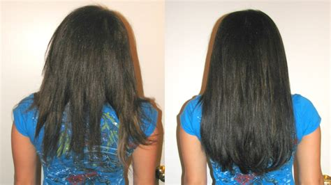 can i get a hair rebond after 6 months of perm the girl how to stop hair fall post pregnancy and delivery