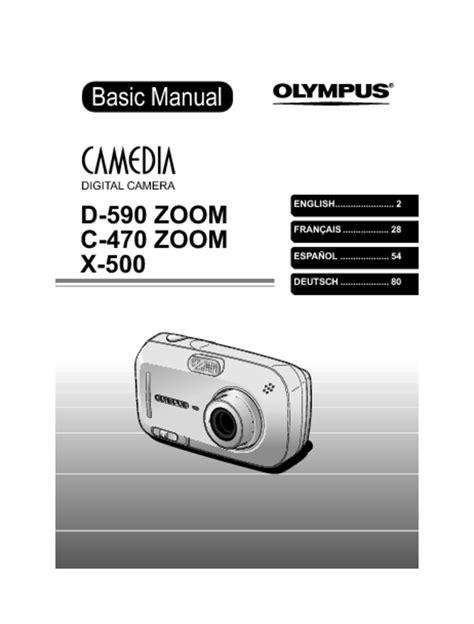 olympus manual e 420 olympus user manual free software