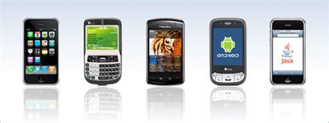 app java mobile mobile application iphone application windows mobile