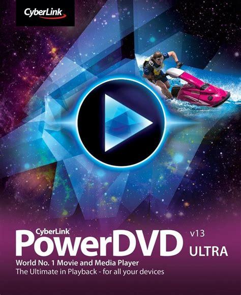 cyberlink web cyberlink powerdvd ultra v15 0 free web for pc