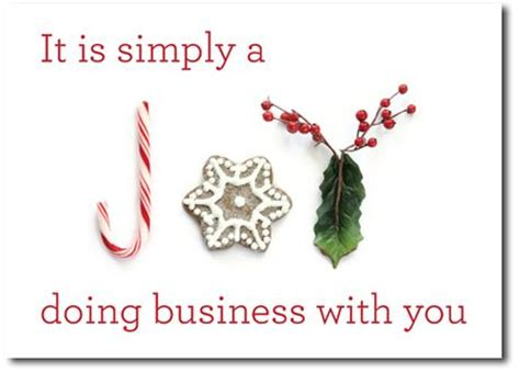 business holiday greeting cards 19 best business christmas