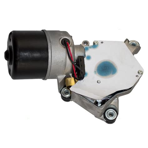 Motor Air Wifer Triton everydayautoparts 68 71 chevrolet bel air caprice impala windshield wiper motor