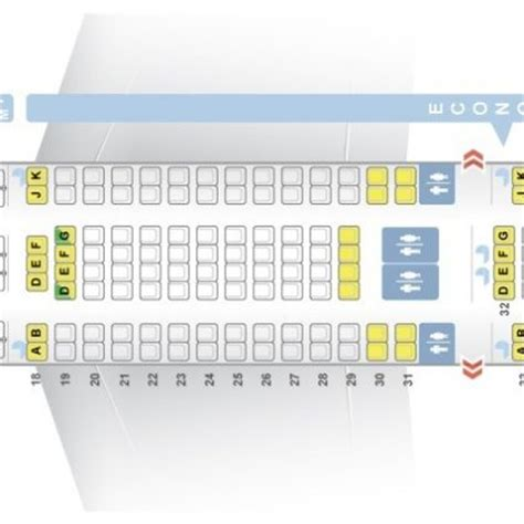 best seats on airbus a380 800 seat map airbus a380 800 airways best seats in plane
