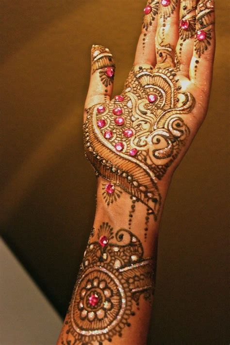 henna glitter tattoo gorgeous glitter mehndi designs our top 10 picks for