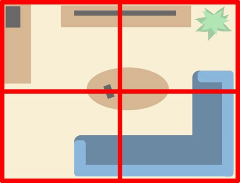 pattern finder image clipart zone search pattern
