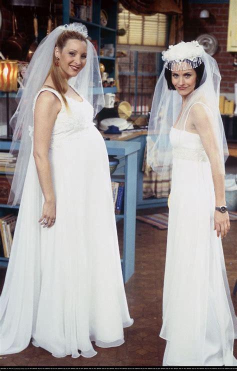 Wedding Friends by Best 25 Phoebe Buffay Ideas On Friends Phoebe