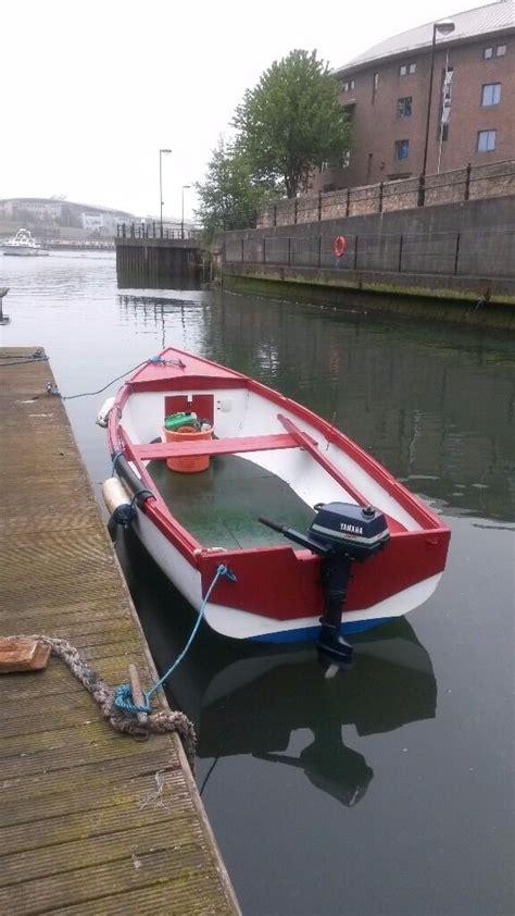fishing boats for sale on gumtree uk fishing boat in sunderland tyne and wear gumtree