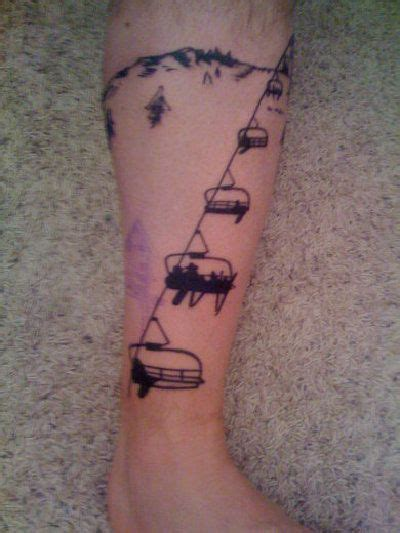snowboard tattoo designs best 25 skiing ideas on snowboarding