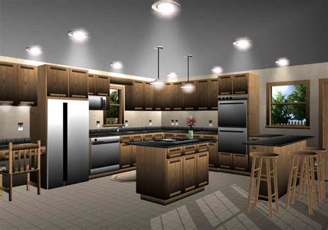 punch 3d home design review home designer suite 2012 download 2017 2018 best cars