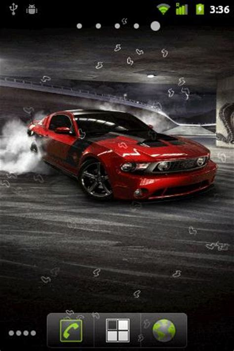 Car Wallpaper Slideshow Android App by Cars Live Wallpaper Apk For Android Aptoide