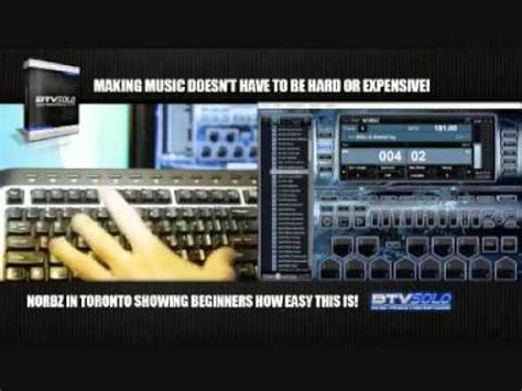 best house music production software best music production software best music production software youtube