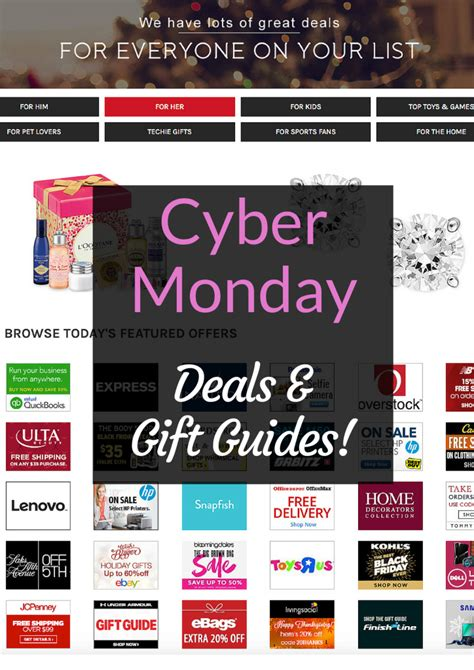 are you looking for a store that offers for sale modern kitchen cyber monday gift guide looking fly on a dime