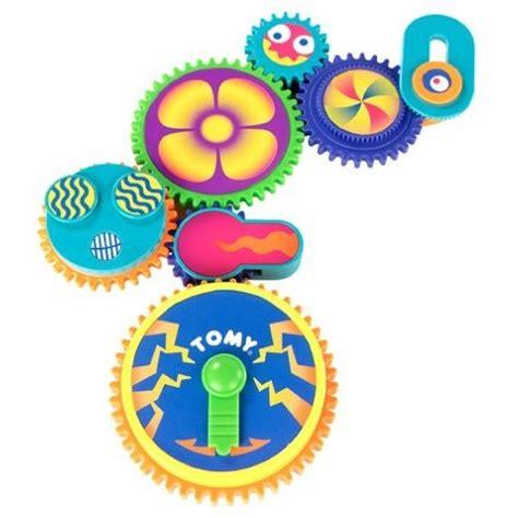25 best images about Refrigerator Magnets for Kids on ... Fridge Magnet Toys