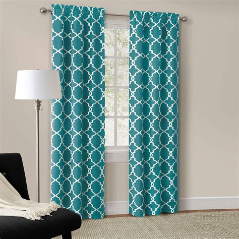 turquoise drapes curtains turquoise curtainsaqua curtainsdamask gallery also kitchen