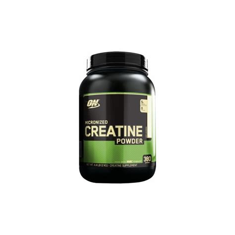 creatine 5 grams hyper strength hyper creatine 300 grams by optimum
