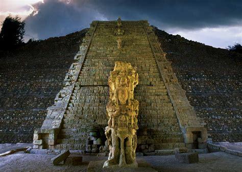 imagenes mayas en honduras achaman gua 209 oc los mayas