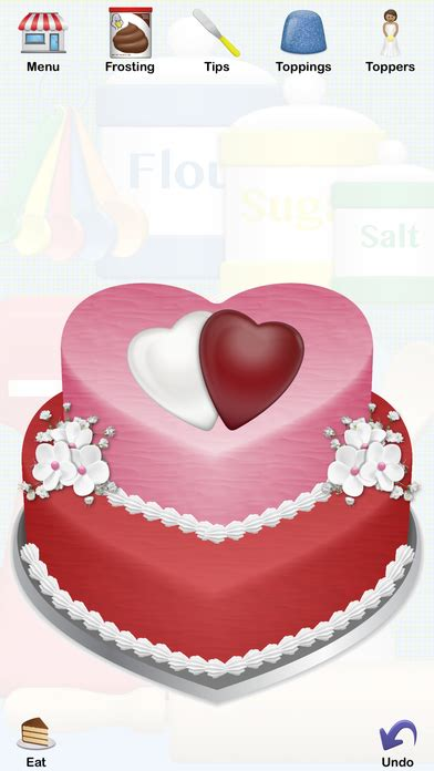 cake doodle free for android cake doodle by shoe the goose app apple ios