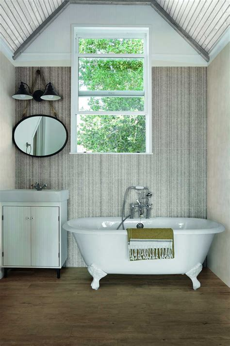 Revestimientos De Pared Interior #9: Marazzi_Fabric_001.jpg
