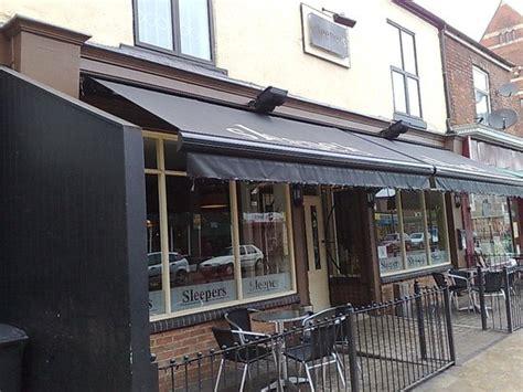 Sleepers Bar Hull by Sleeperes Newland Avenue Hull Foto Di Sleepers Kingston Upon Hull Tripadvisor