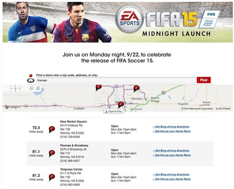 fifa 15 wikipedia the free encyclopedia release date of fifa 2014 soccer video game autos weblog