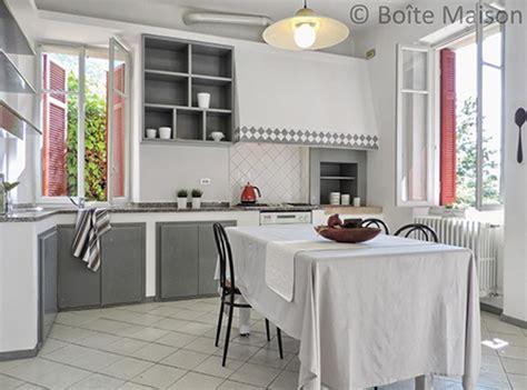 altezza piano cottura altezza cucina altezza cappa da piano cottura with