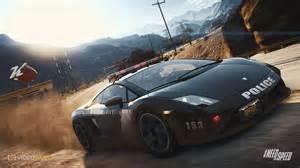 Need For Speed Rivals Lamborghini Lamborghini Gallardo Need For Speed Rivals Wallpaper