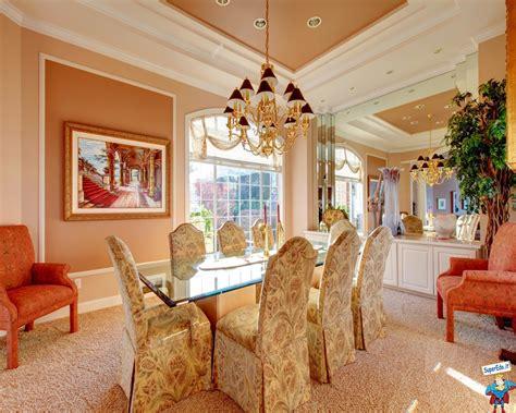 arredamenti sala da pranzo arredamento sala da pranzo mobilia la tua casa