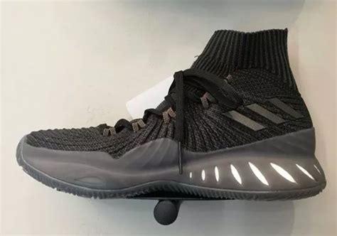 adidas basketball  preview dame  sneakernewscom