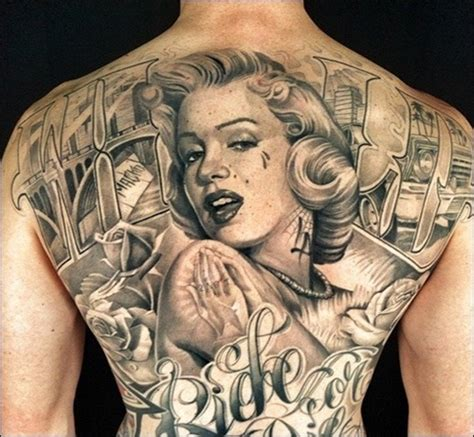 tattoo body ink 46 best images about all about marilyn monroe on pinterest