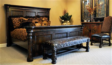 old world style bedroom furniture mediterranean style bedroom furniture