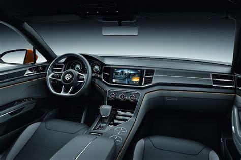 volkswagen suv 2015 interior 2015 volkswagen cross blue coupe price specs review
