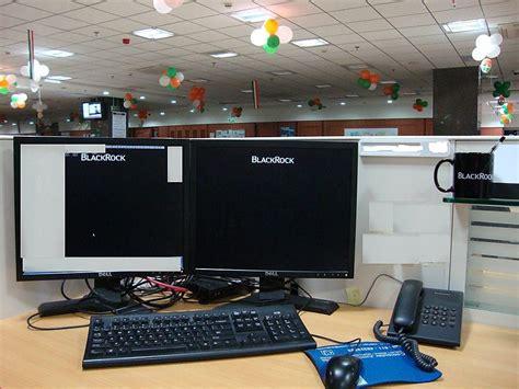 the trade desk glassdoor my desk blackrock office photo glassdoor co uk