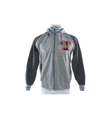 Jaket Sweater Hoodie Dishonored Warung Kaos 1 jer jacket jaket kaos cowok enemy 006001325