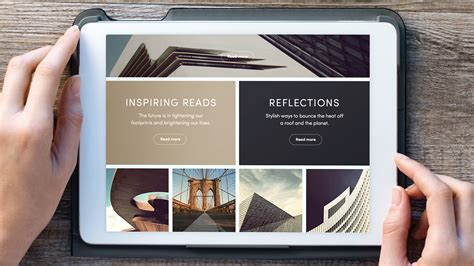 responsive design mobile width how to create a responsive grid layout adobe dreamweaver